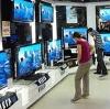 Магазины электроники в Питерке