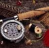 Охотничьи и рыболовные магазины в Питерке