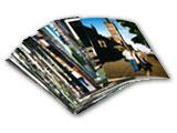 Спутник ТВ - иконка «фотосалон» в Питерке